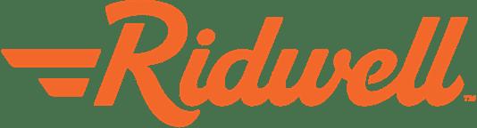 Ridwell Logo dabdzd