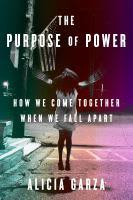 the purpose of power k4ekmv