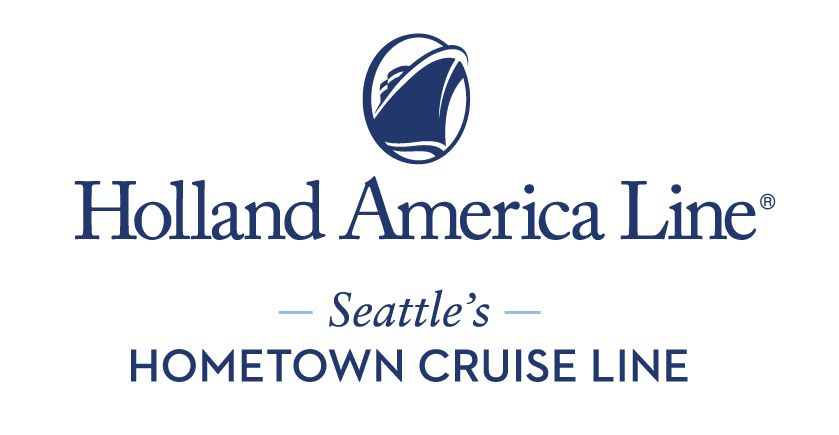 HAL Logo Seattles Hometown Cruiseline uzles0