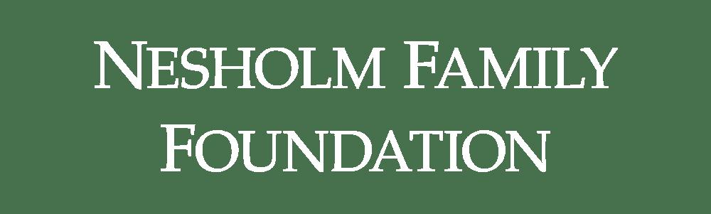 NesholmFamilyFoundation_web.png
