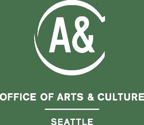 OAC_logo_web.png