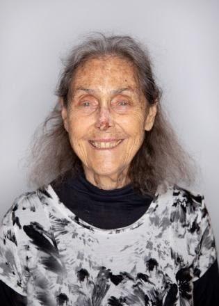 Cynthia kikknv