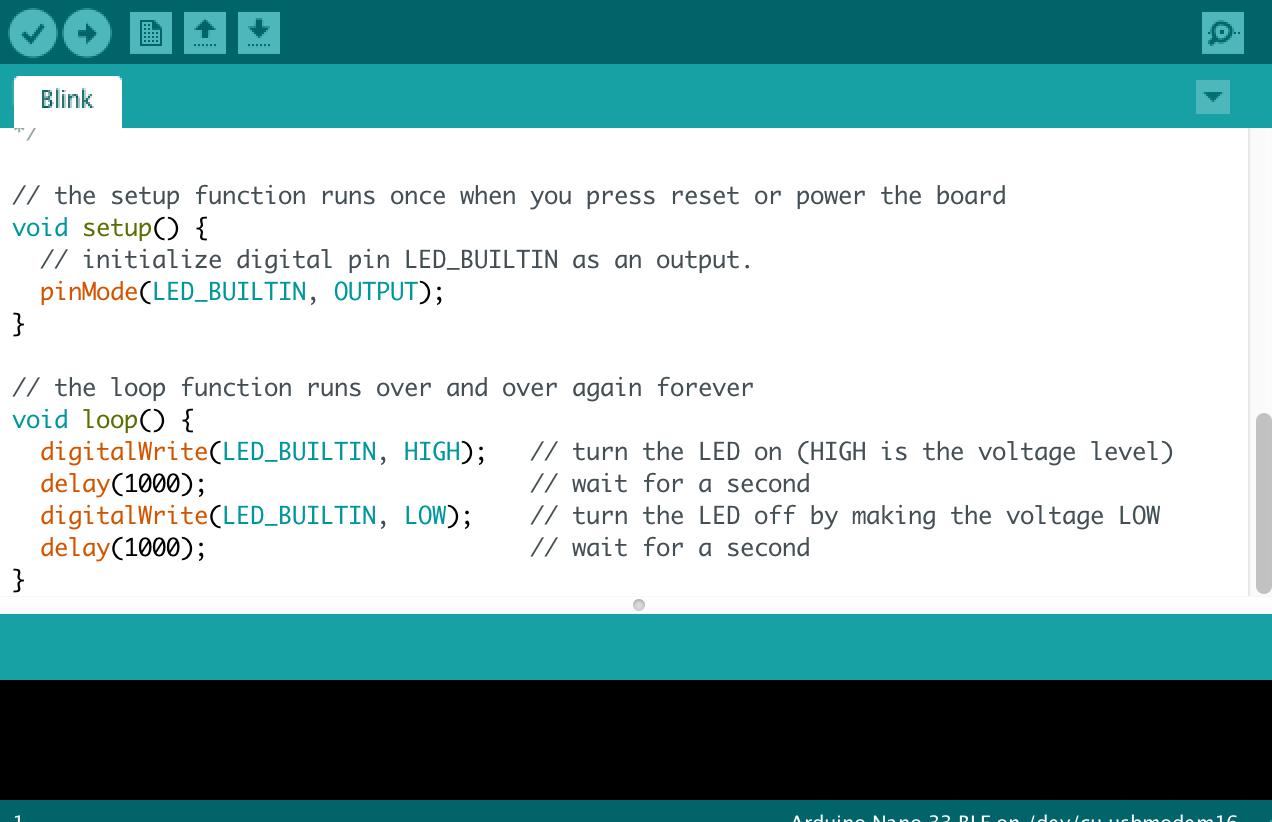 Come installare l'IDE di Arduino