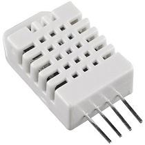 Sensore di Umidità e Temperatura DHT22