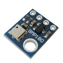 Sensore di pressione atmosferica e temperatura BMP180