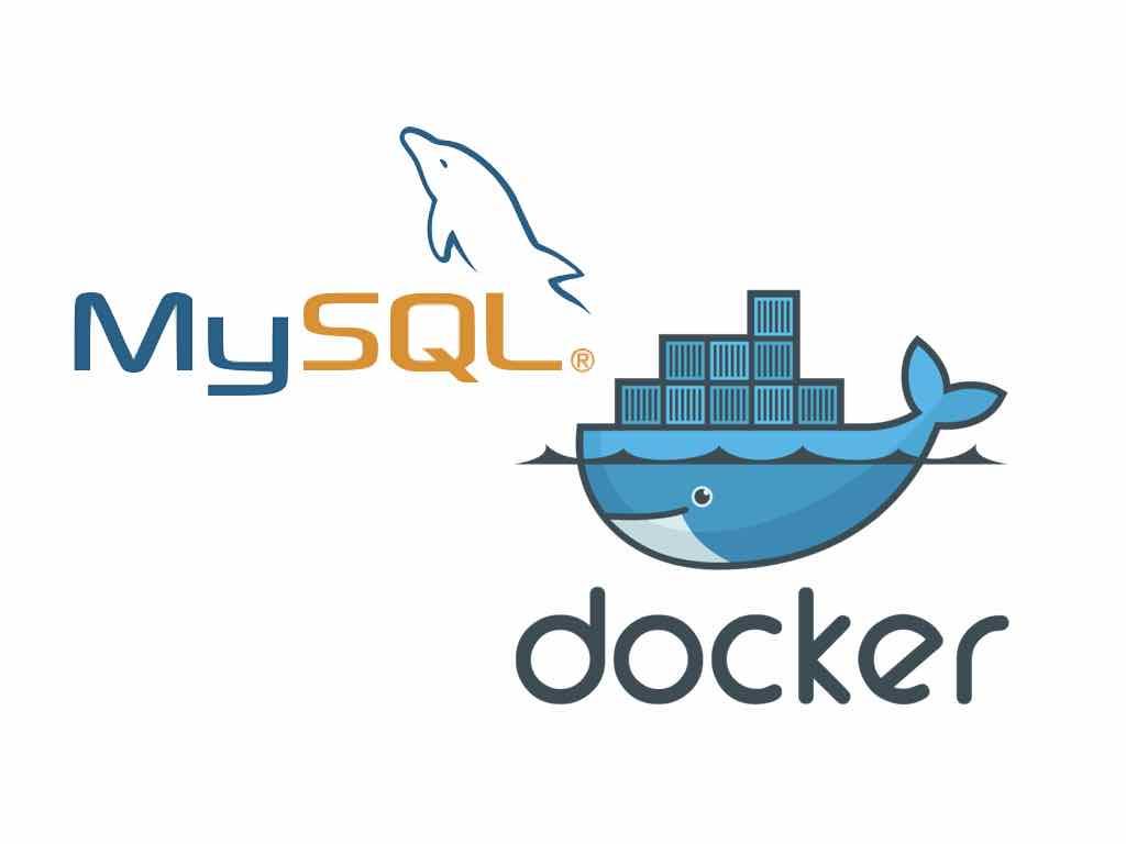 Come fare il backup di Mysql all'interno di Docker