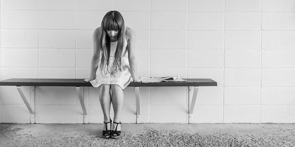woman-overwhelmed