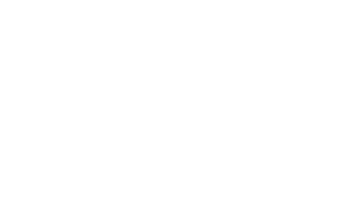 Secret Burger Icon