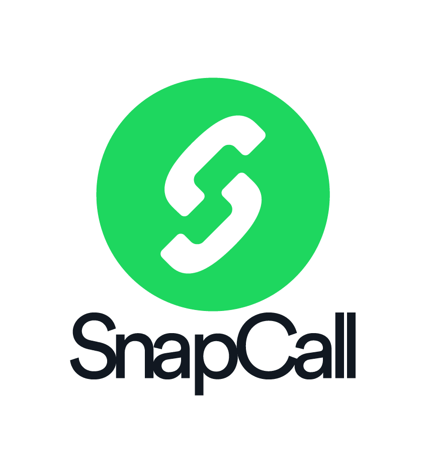 Smart voice support. Focus on high value clients only. Snapcall adds voice to the digital ecosystem with a web-based call button that changes everything. Simplify, multiply, convert web leads. The idea is to re-invent sales and customer relations on the Internet. In one click the user gets his answer. Placed at the strategic points of the website, the button multiplies the qualified leads. With an immediate response to questions and personalizing the customer relationship through the context conversion rates are boosted. This unique innovation is a simple solution, with powerful functions, for a controlled budget. This is the future of customer relations in the digital world.
