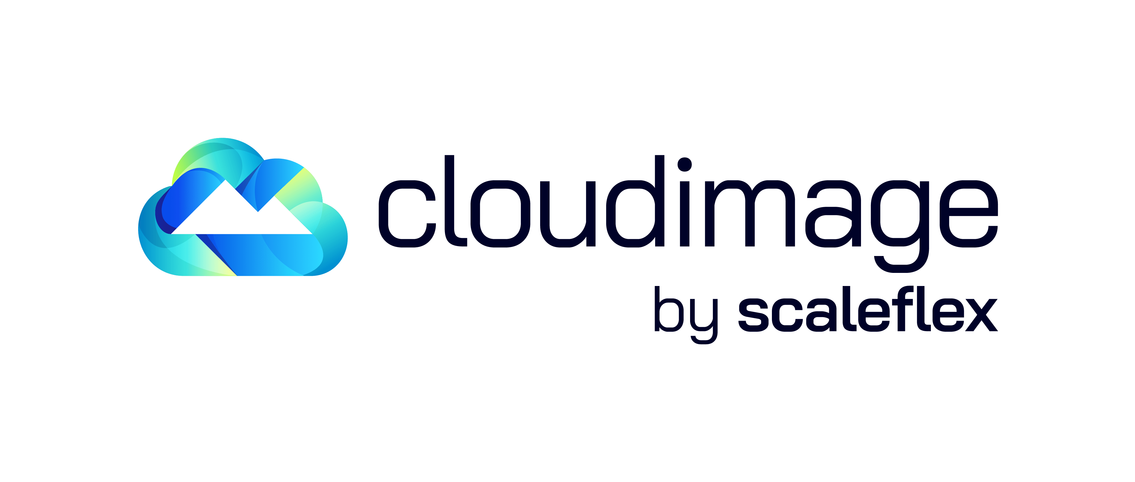 Cloudimage is the easiest way to resize, compress, optimise and deliver your images to your customers through rocket fast CDNs.