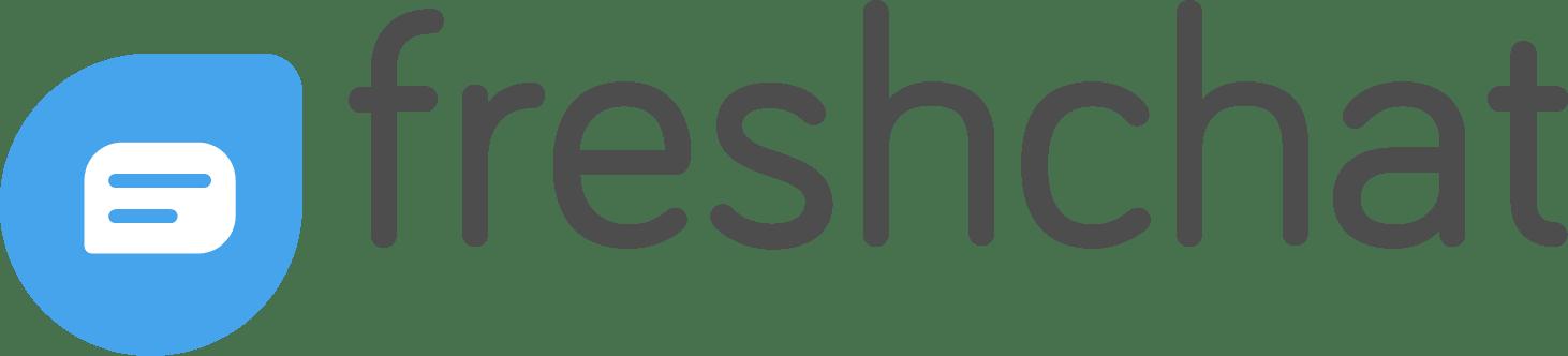 Freshchat est un logiciel de messagerie moderne conçu pour que les équipes de vente puissent parler aux prospects et clients sur leur site Web, leur application mobile et sur les réseaux sociaux. Freshchat aide les entreprises et leurs équipes à se concentrer sur une expérience de messagerie continue et contextuelle. Avec des fonctionnalités telles que les campagnes, le bot de vente, le libre-service intégré et l'acheminement intelligent des messages, les attentes des utilisateurs sont définies et satisfaites, et les réponses aux questions des visiteurs plus intelligentes et rapides.