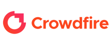 Crowdfire is a social media management platform used by brands, businesses, agencies, and individuals all over the world to help drive social media engagement and growth. We have packed in features ranging from content publishing to content curation to customer service to engagement, all in one place at a competitive price. Crowdfire is simple to understand, helps you save tons of time, has a host of features in a single place and is the perfect tool to grow and manage your social accounts.