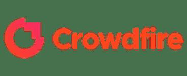 Crowdfire est une plate-forme de gestion des réseaux sociaux utilisée par les marques, les entreprises, les agences et les particuliers du monde entier pour aider à stimuler l'engagement sur les réseaux sociaux. Nous avons intégré des fonctionnalités allant de la publication de contenu à la curation de contenu, du service client à l'engagement, le tout au même endroit et à un prix compétitif. Crowdfire est simple à utiliser, vous permet d'économiser beaucoup de temps, possède une multitude de fonctionnalités. C'est l'outil parfait pour développer et gérer vos comptes sociaux.