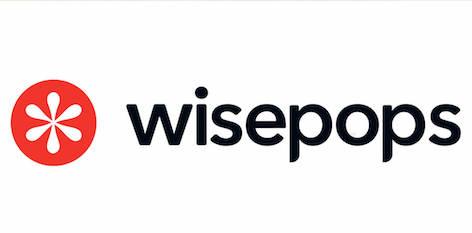 Création de pop-ups intelligentes pour les e-commerçants. WisePops est la solution de pop-ups incontournable pour le e-commerce et les grandes marques sur le Web grâce à nos fonctionnalités avancées, notre facilité d'utilisation et notre focus sur le design. Créez de superbes pop-ups, bannières et barres contextuelles pour vos visiteurs à la fois sur desktop et mobile. Notre solution est utilisée par plus de 1500 entreprises de e-commerce. Entreprise basée à Paris et San Francisco.
