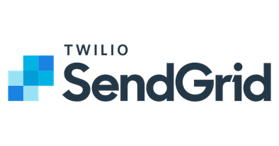 Twilio SendGrid is a leader in customer communications. Our trusted, cloud-based email delivery platform helps marketers and developers send with confidence. We are trusted by over 80,000 global customers, big and small, to drive engagement and growth through their email program. In addition to our award-winning API, Twilio SendGrid's Marketing Campaigns offers powerful, one-to-many sending, straightforward segmentation, flexible and frustration-free campaign editing and actionable analytics.
