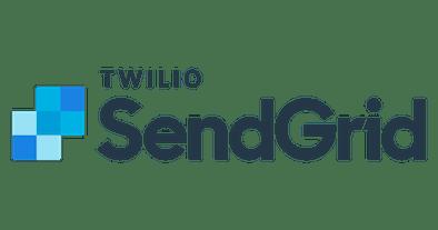Twilio SendGrid est un leader de la communication client. Notre plateforme d'envoi d'e-mails fiable basée sur le cloud aide les marketeurs et les développeurs à envoyer leurs e-mails en toute confiance. Notre plateforme est utilisée par plus de 80 000 clients dans le monde, du grand groupe à la TPE, pour stimuler l'engagement client et la croissance grâce à l'emailing. En plus de notre API primée, les campagnes marketing de Twilio SendGrid offrent un envoi un-à-plusieurs puissant, une segmentation simple, une édition de campagne flexible et intuitive et des analytics exploitables.