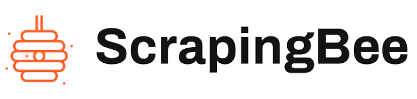 ScrapingBee is a web scraping API that handle rotating proxies/headless browsers and returns the HTML code of any web page.