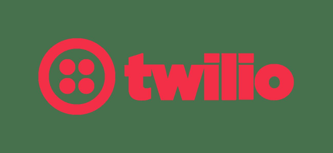 Twilio a démocratisé les canaux de communication tels que la voix, le texte, le chat et la vidéo en virtualisant l'infrastructure de télécommunications mondiale grâce à des API suffisamment simples à utiliser pour tout développeur, mais suffisamment robustes pour alimenter les applications les plus exigeantes au monde. Plus de 2 millions de développeurs à travers le monde ont utilisé Twilio pour déverrouiller la magie des communications afin d'améliorer toute expérience humaine. En faisant des communications une partie de la boîte à outils de chaque développeur de logiciels, Twilio permet aux innovateurs de tous les secteurs - des leaders émergents aux plus grandes organisations du monde - de réinventer la façon dont les entreprises interagissent avec leurs clients.