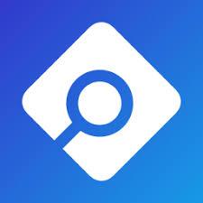 ImageSEO (ré)écrit automatiquement les noms de fichier et les textes alternatifs avec du contenu optimisé pour le SEO. Image SEO : le meilleur outil pour améliorer le référencement des images. Optimisez automatiquement votre textes alternatifs (alt) et noms de fichier pour les moteurs de recherche et augmentez votre trafic organique grâce aux images. Le référencement d'image (Image SEO en anglais) est extrêmement important pour l'acquisition de trafic organique: 20% du trafic Google provient en effet des requêtes de recherche d'image. Notre plugin WordPress et notre application Shopify appliquent automatiquement les bonnes pratiques SEO pour le référencement à vos textes alternatifs et noms d'images. Nous vous faisons gagner du temps, améliorons l'accessibilité de votre site web et augmentons votre trafic de recherche provenant de Google Image.