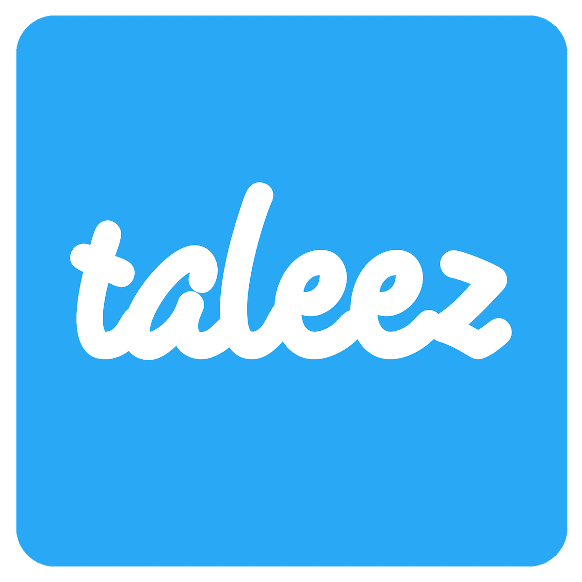 Taleez offers intuitive tools to modernize your recruitment process, from talent sourcing to application management. Modernize your recruitment process and reduce your costs, from talent sourcing to application management with Taleez. Bring a new impulse into your business: master your entire process and centralize all of your recruiting management! Manage the distribution of your job offers calmly. Send them to the best job sites with our smart mailing solution. Choose the most suitable job portals for each recruitment. Taleez takes care of everything!