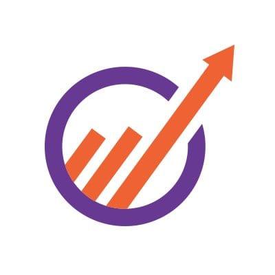 EngageBay est une plate-forme simple, abordable, intégrée, tout-en-un de marketing, de vente et d'automatisation des services avec un CRM gratuit, conçue pour accompagner les petites entreprises et les startups. EngageBay est l'un des meilleurs CRM pour les petites entreprises et vous aide à développer votre activité. La suite d'automatisation du marketing vous permet de gagner du temps, de nourrir vos prospects et d'automatiser les tâches manuelles quotidiennes. Avec le CRM gratuit et l'automatisation des ventes, vous pouvez organiser tous vos contacts par e-mail, suivre les offres et le pipeline des ventes pour augmenter votre chiffre d'affaires. De plus, vous pouvez établir des relations clients significatives et durables. Et enfin, avec les fonctionnalités gratuites de chat en direct et de helpdesk, fournissez une assistance en temps réel pour convertir les visiteurs en clients satisfaits. Suivez, hiérarchisez et résolvez les tickets de support client en quelques minutes.