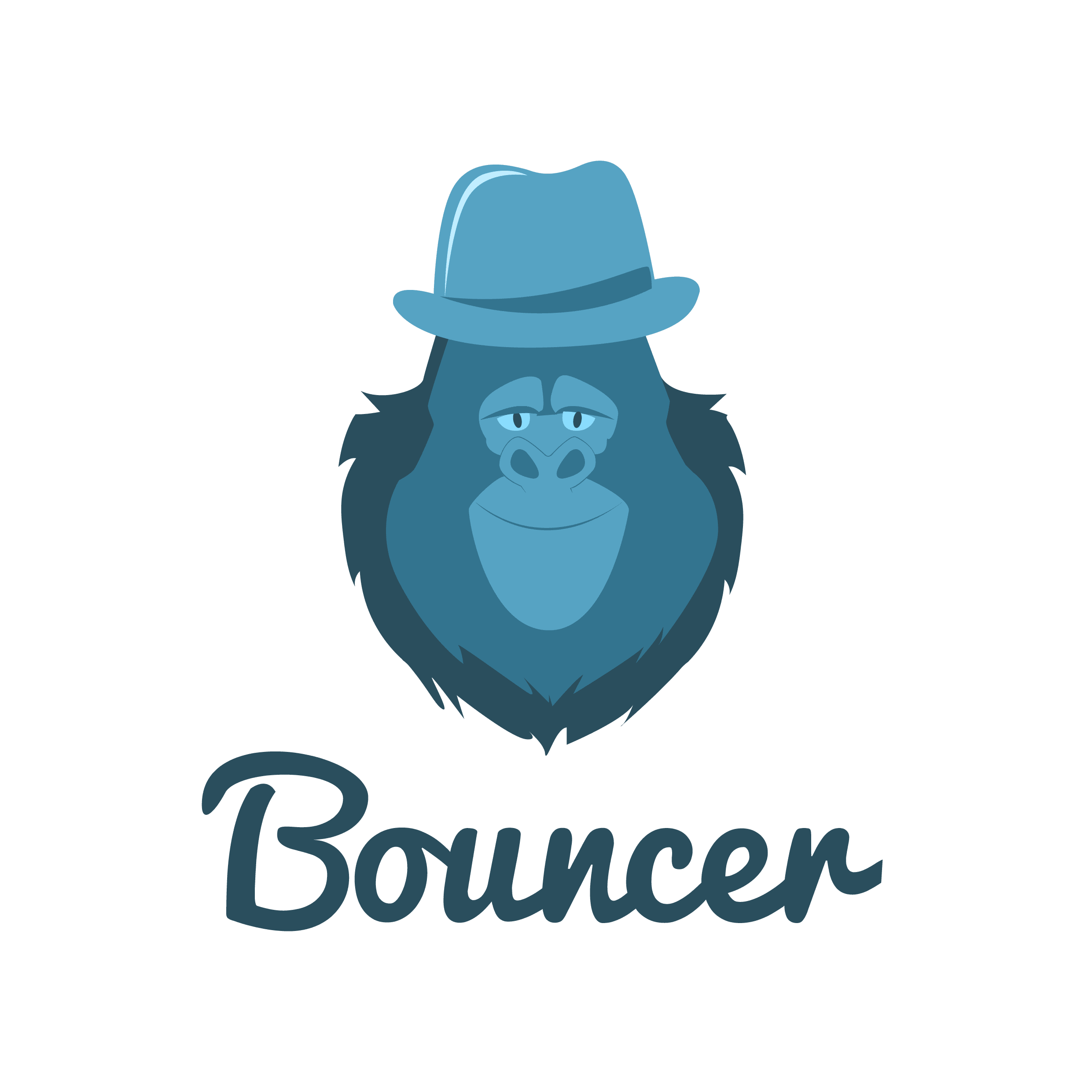Keep your bounce rate low and open rates high with Bouncer! You might clean your email lists with our reliable email verification and list cleaning tool in 3 simple steps. Our superb user-friendly email verification app helps you enhance communication and reach out to a real person with ease and promptness.Bouncer protects your sender's reputation, decreases bounce rate and improves your deliverability, by not allowing a single undeliverable, risky or unknown email address to sneak into your email list. Verify your emails with the most advanced checker on the market!