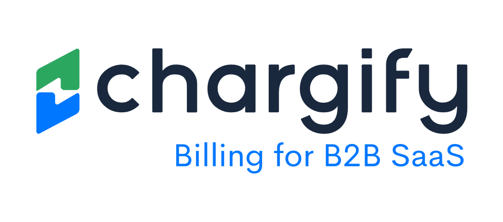 Chargify simplifies managing a subscription business that collects recurring revenue. Let us handle customer signups, onboarding, billing, and retention so you can focus on what is important - growing your business. Launch new offers quickly and easily. Our Rapid Offer Builder gives you access to millions of subscriptions and pricing combinations, setting you apart from your competition. Attract new customers, keep them happy, and get paid on-time. Chargify automates your quote-to-cash process so you can concentrate on growing your business, not maintaining it. Understand where you are and where you are going, not only where you have been. Our analytics and predictive insights suite give you an unparalleled understanding of your recurring revenue business. Link the value of your product to the invoice your customer receives. Step beyond subscription or usage-based billing by leveraging the event data that you already collect.