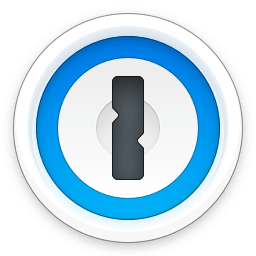 1Password is the easiest way to store and use strong passwords. Log in to sites and fill forms securely with a single click.