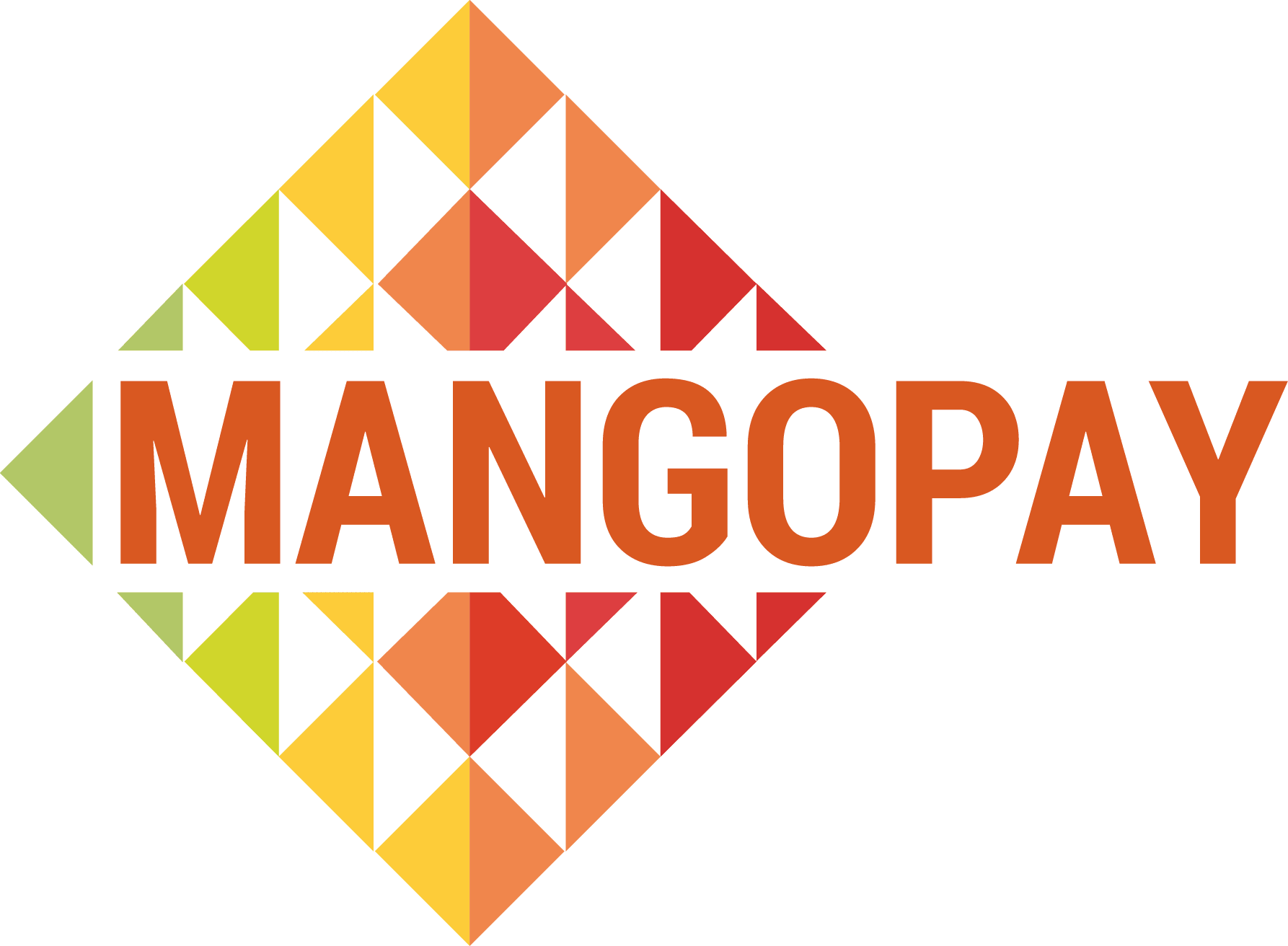 MANGOPAY provides an end-to-end payment solution to manage third-party transactions, designed for marketplaces, crowdfunding platforms and fintechs. Thanks to its white-label API, clients can set up custom payment flows to optimise their business model, in full security and with flexibility over users, e-wallets and commissions. Serving the specialist entrepreneurial needs of European markets, MANGOPAY handles various currencies and specific payment methods, escrows funds indefinitely, and verifies users in compliance with local regulations.