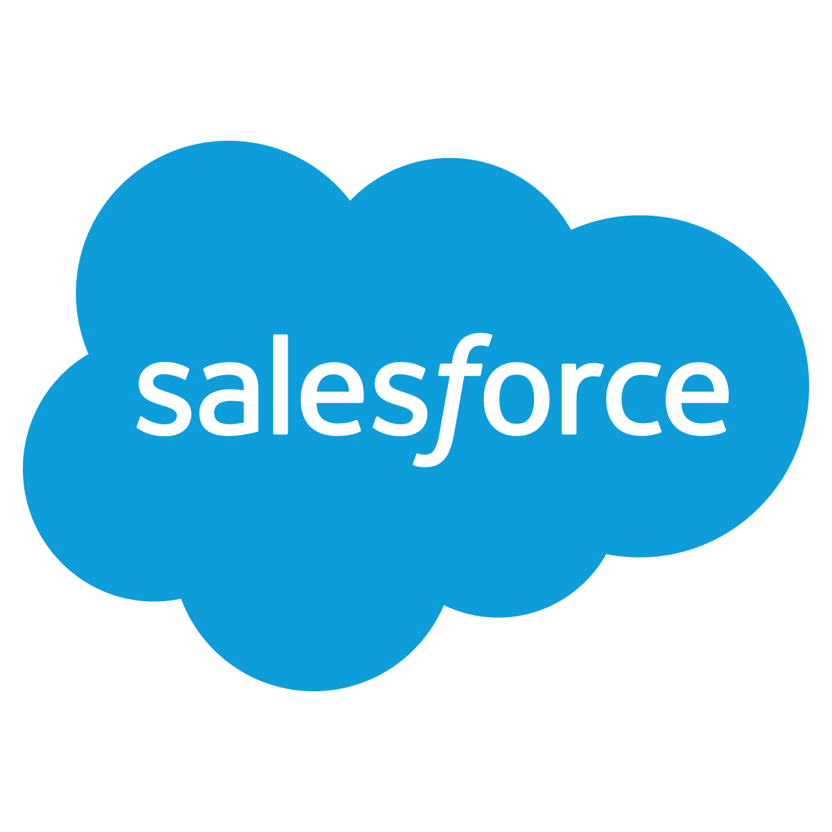 Salesforce Essentials is the World's #1 CRM reimagined for small business. Organize customer data, sell faster, and deliver better customer support for up to 10 users — for just $25 per user per month.