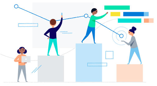 Use Amplitude to grow your digital business. Teams building digital products use Amplitude to better understand user behavior, ship improved experiences, and retain more customers.