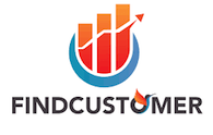 Findcustomer.io is a BtoB prospecting Saas tool that increases the chances of contacting prospects. It automates redundant tasks, simplifies direct actions with the one and only goal of achieving business results. If you use more than 5 tools to find prospects, check emails, enrich company information, prospect on Linkedin and send cold emails ?! STOP! Use Findcustomer.io for all of these missions, make your life easier and most importantly, save a lot of money! Thanks to our Google sheet and Zapier exports, connect your favorite applications with Findcustomer.io effortlessly.