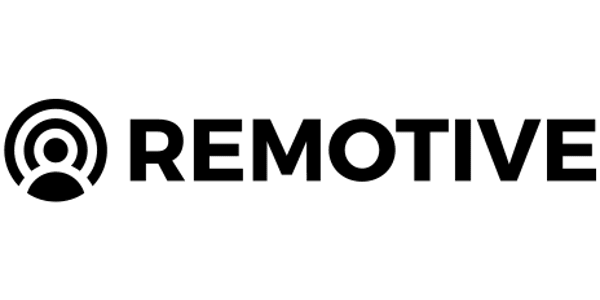 Reach quality remote talent you'll want to take seriously.Here's a thought... getting thousands of responses from candidates will just make the best #1 harder to find.Remotive is how you'll focus your remote job to our community of the best remote job seekers.Going remote has opened your job to the world.Going Remotive will channel your job to the best talent.