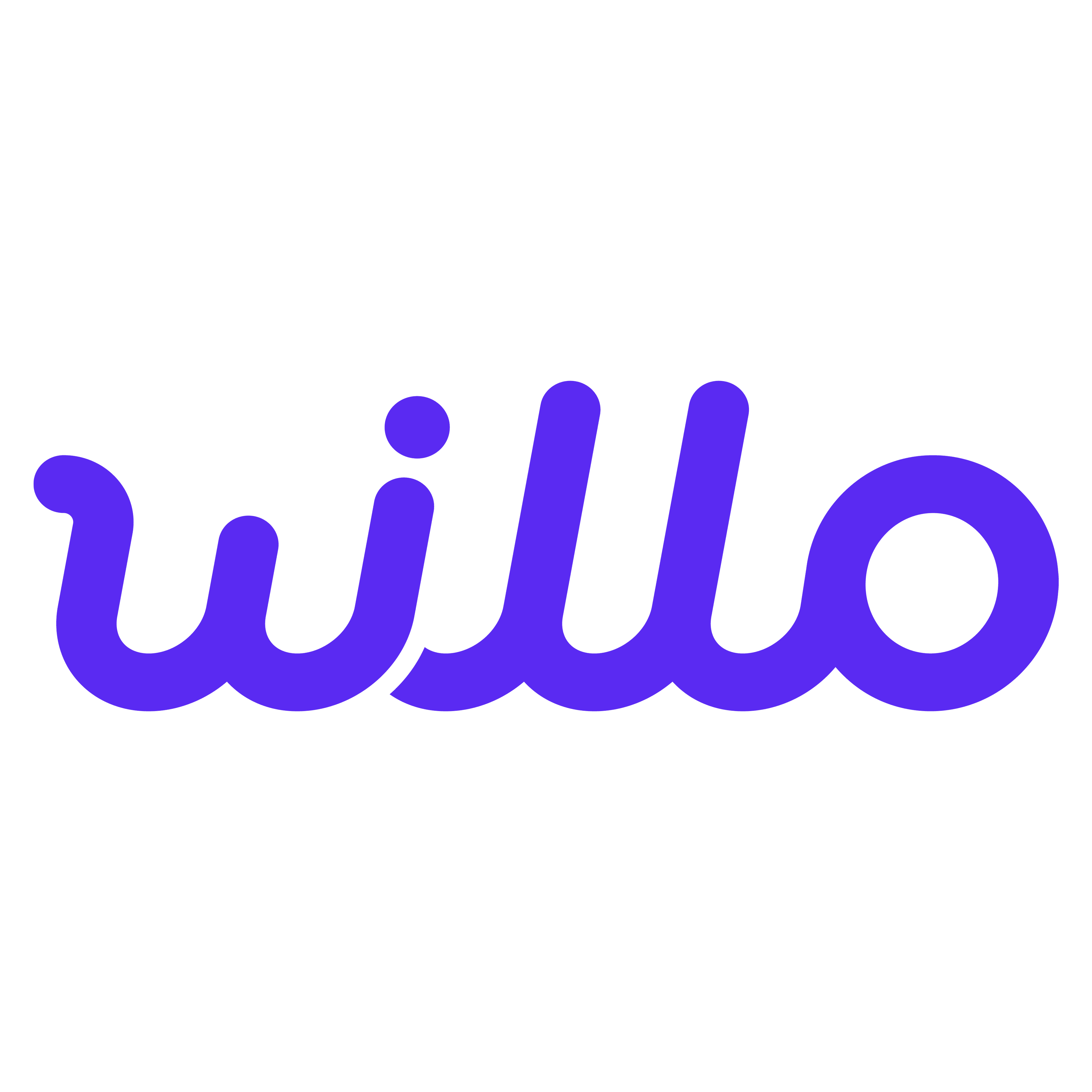 Simple video interviewing, at scale. Receive authentic video responses to your questions remotely from candidates, anywhere, anytime. Willo integrates with Zapier, is available in 100+ countries and fully GDPR compliant. Create a free account and discover top talent in less time. Say goodbye to scheduling tedious screening calls with candidates.