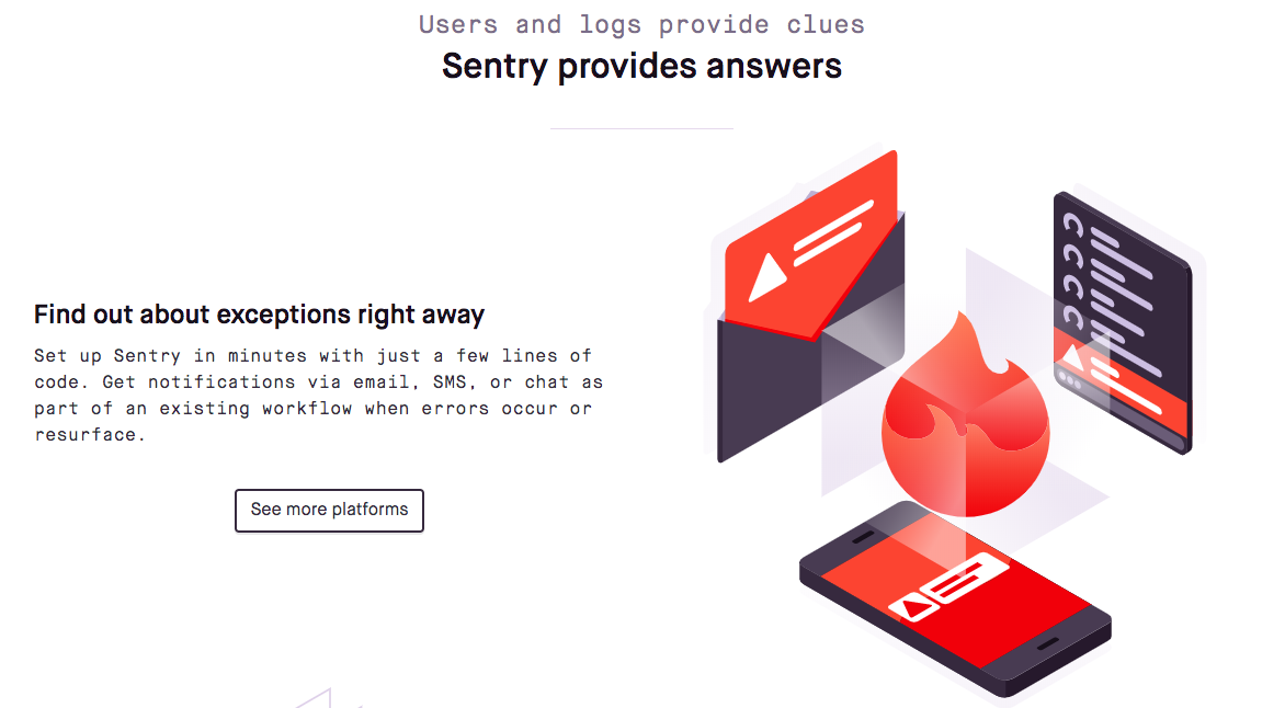 sentry-coupon-134