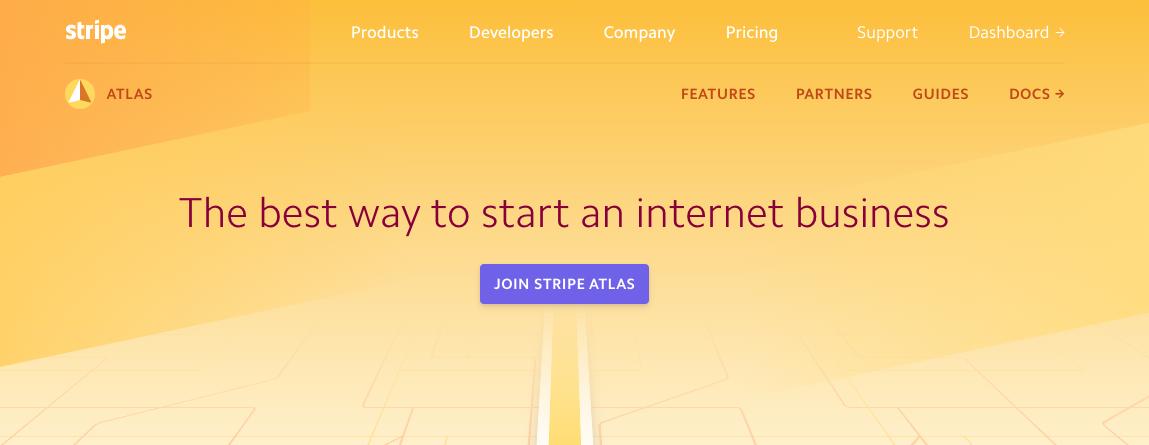 stripe-atlas-discount