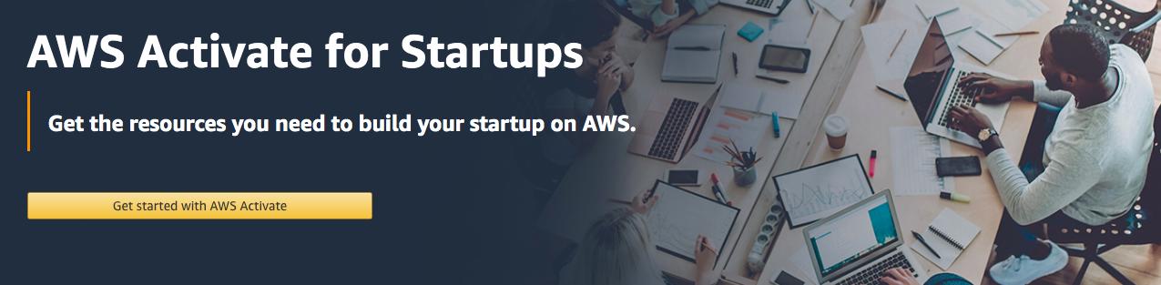 aws-credits-startups