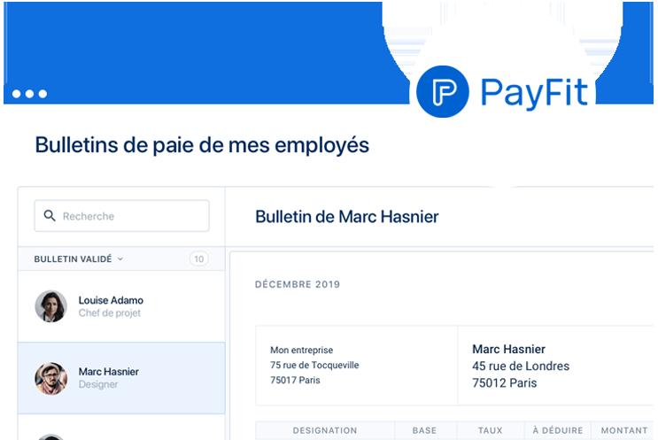 payfit-coupon