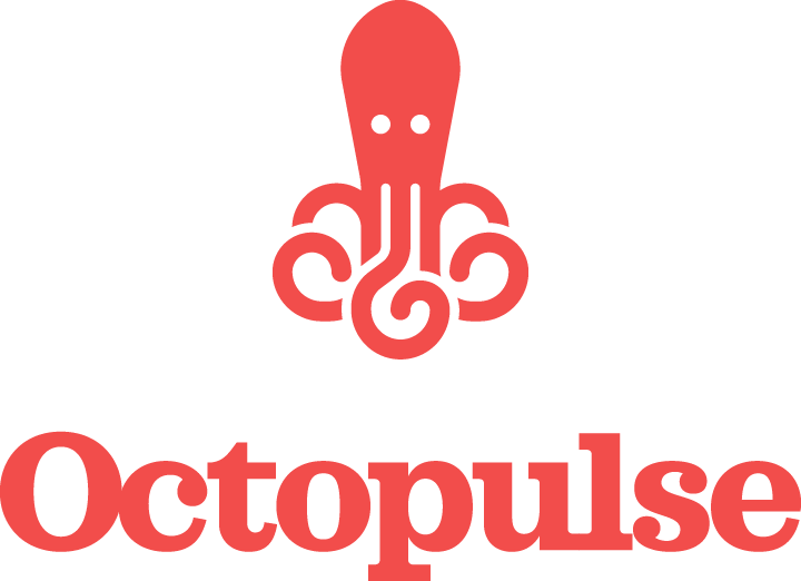 Octopulse