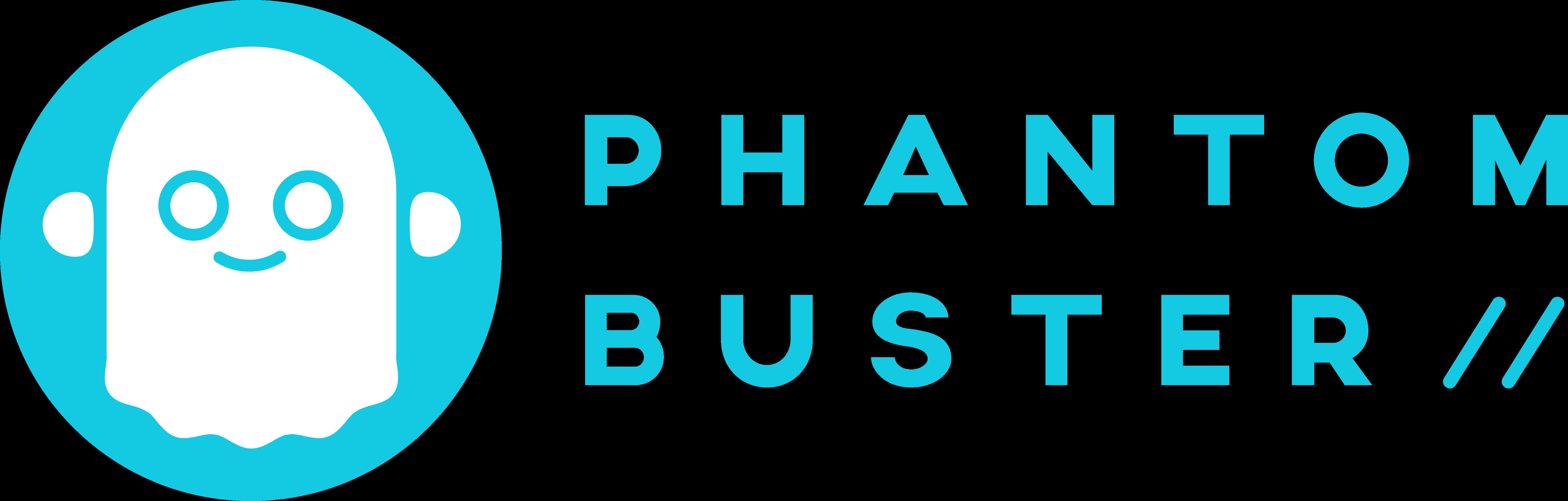 Phantom Buster