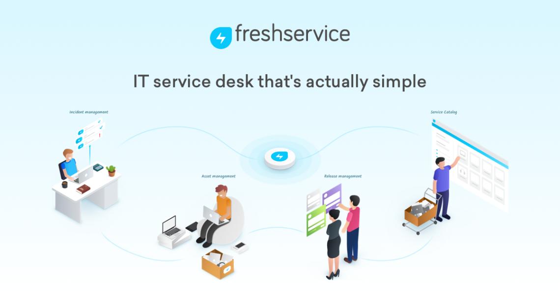 freshservice-coupon-460