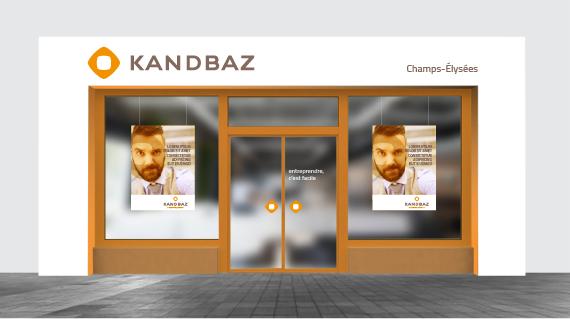 kandbaz-coupon-87