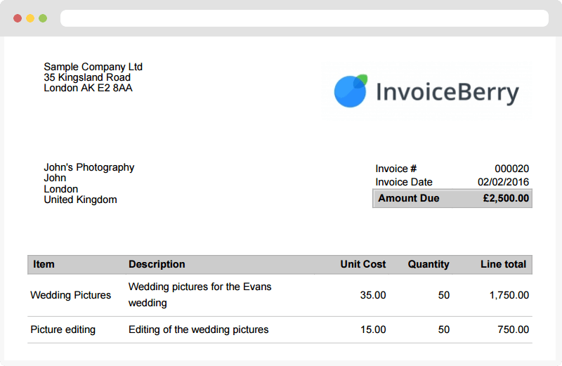 invoiceberry-coupon-160