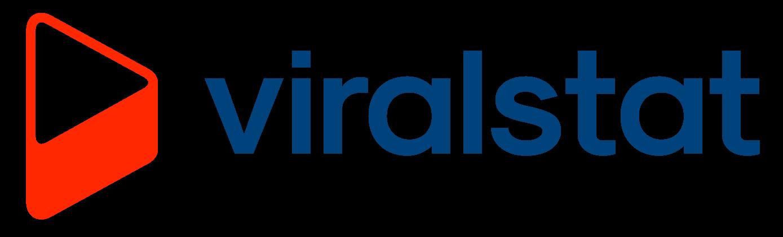 ViralStat