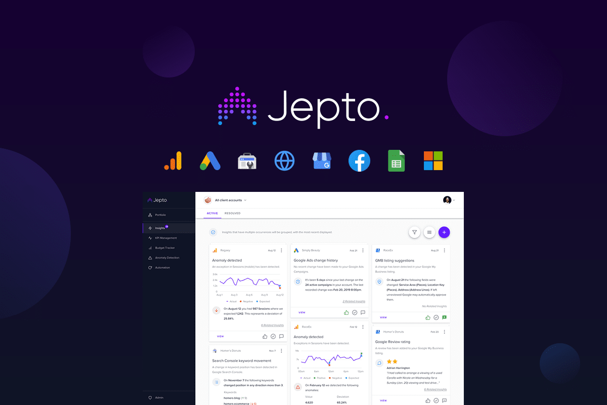 jepto-coupon-294