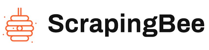 Scrapingbee