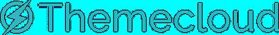 Themecloud