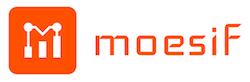 Moesif