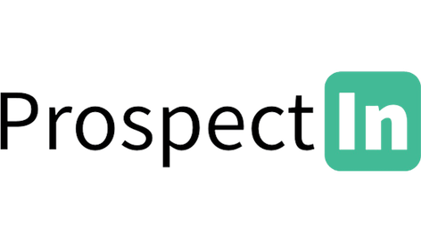 ProspectIn