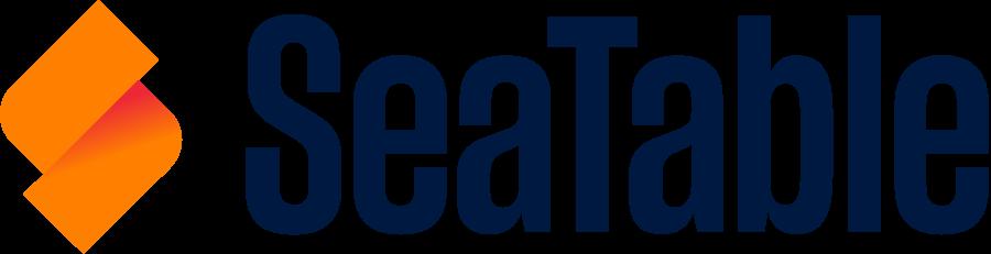 SeaTable